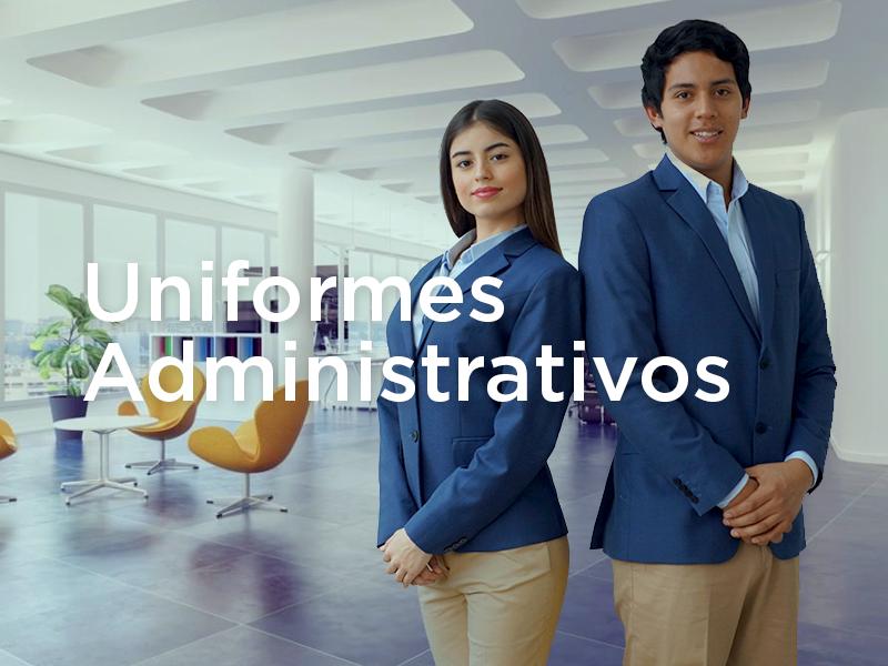 Uniformes de Trabajo - Pecort